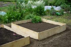 Jardin en carré 021