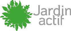 Jardin Actif | Coaching en jardinage